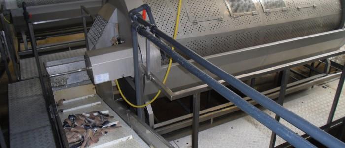 Waschmaschinen koch maschinenbau gmbh for Koch maschinenbau